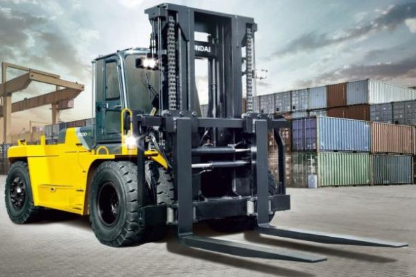 forklift drivers needed in eastern cape