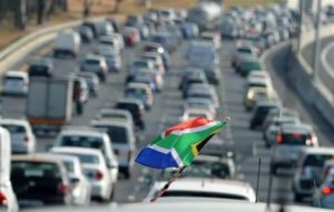 Festive-season-heavy-traffic-sa