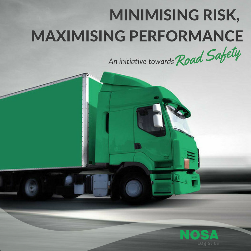 Minimising Risk, Maximising Performance