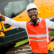 Why Operator Training Is Vital To Your Organisation's Performance?