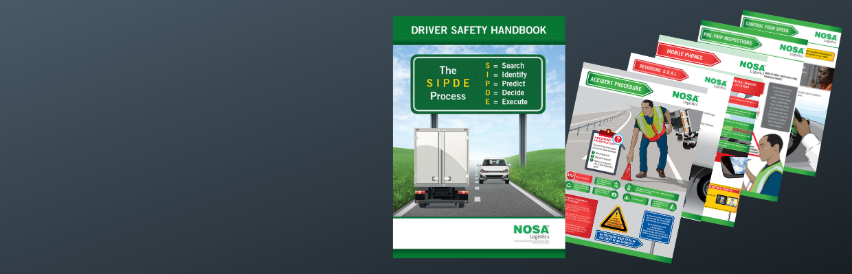 NL driver handbook and posters-2